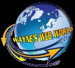 Wayne's Web World